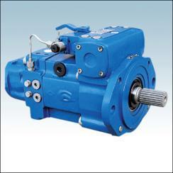 阿托斯PFG-211/DRO齿轮泵