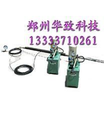 供应瓦斯压力测定仪--瓦斯压力测定仪的销售