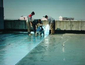 湛江霞山楼面防水补漏公司,天面做防水工程公司、外墙屋顶防水公司