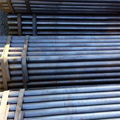 架子管,唐山架子管,专业生产架子管