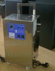 移动式空气净化机 空气净化器