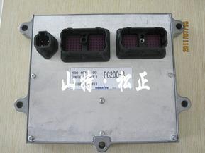 如何选择购买小松发动机电脑板600-467-1700