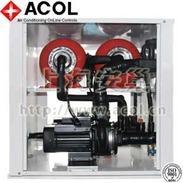 供应ACOL(安巢)WCC系列水力模块-别墅用水力模块批发-上海水利模块