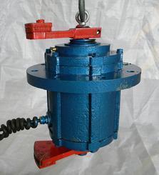 立式振动电机厂家YZUL50-4立式振动电机