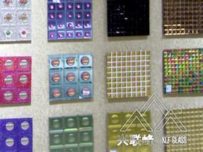 供应玻璃马赛克——玻璃马赛克的销售
