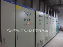 水泵变频控制系统