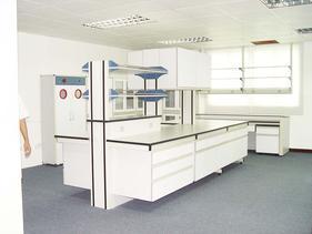 广西实验室家具价格实惠