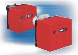 进口烤漆房配件利雅路燃烧器/燃烧机G10