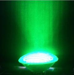 LEDPAR56灯杯外壳(配件)