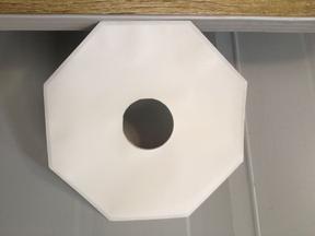 DTRO膜膜片