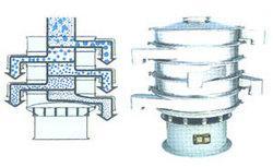 LK牌-旋震筛|震动筛|振动筛选机|振动筛分过滤机