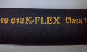 保温材料安装-保温管-保温板