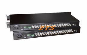 视频光端机厂 10路光端机价格宁波光端机