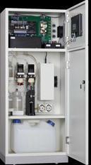 深圳耐思特科学仪器生物综合毒性水质在线自动监测仪