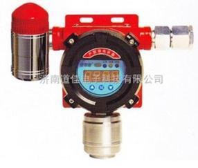 氨气检测报警仪AEC2232bx