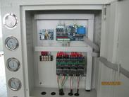 香港冰水机/香港冰水机生产厂家/香港冰水机价格
