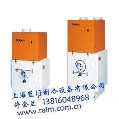 工业集尘器,工业集尘机,进口集尘机