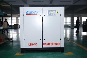 安徽省宿州市空气压缩机销售