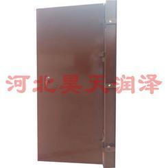 钢制防爆门抗爆门,泄爆门窗厂家专业定做各种型号包验收