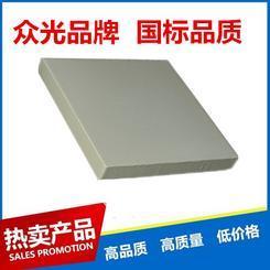 四川达州耐酸砖板,通州耐酸瓷砖厂家支持一件代发