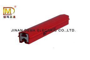 供应DMHX-320A滑触线