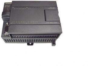6ES7 214-1AD23-0XB8西门子CPU224