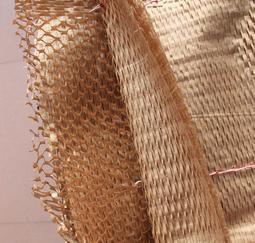 九层网格漆雾过滤纸油漆过滤纸多层网格过滤纸