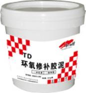 大连防腐耐酸胶泥,防腐地坪材料耐酸碱