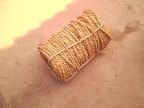 草绳,草片,草帘,草袋
