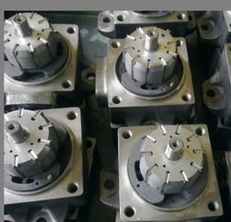 供应DENISON丹尼逊T6D 014 1R00叶片泵