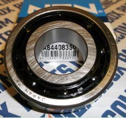 供应91002-PS0-003非标深沟球轴承
