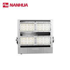 LF43系列 LED投光灯 南华400w投光灯