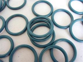 橡胶制品 橡胶密封件