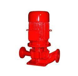 XBD系列恒压切线消防泵