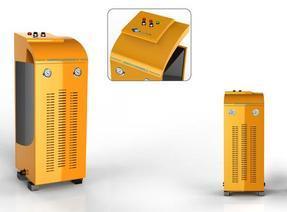 太阳能除垢设备、空气源热泵除垢阻垢设备、热水箱除垢设备