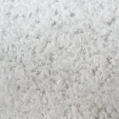 超细无机纤维吸音棉 专业保温吸音施工