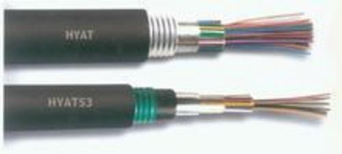 屏蔽信号电缆DJYP3C1V