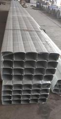 天津北京河北#144*108型彩钢落水雨水管