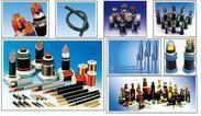 硅橡胶控制电缆专卖