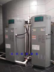 15KW電熱水器18KW電熱水器24KW電熱水器30KW電熱水器36KW電熱水器