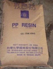 PP 台湾台化 4520