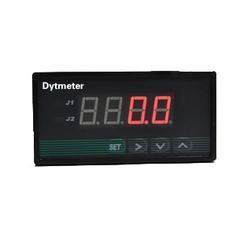带232通讯电压表 DP3-DV500 DP3-DV200 DP3-DV20 DP3-DV2