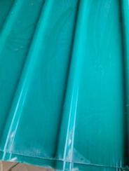 河北玻璃钢彩钢瓦价格厂家