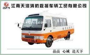 电力工程车 电力工程车价格 电力工程车图片