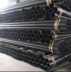 北京180热浸塑钢管规格河北兴柯热浸塑钢管生产厂家