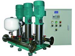 变频供水设备北京变频供水设备