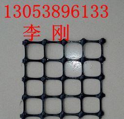 贵州玻纤格栅价格2.3元(经济形势决定格栅产量)