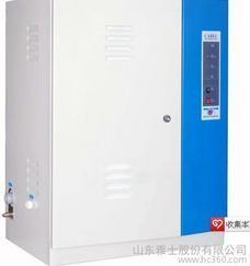 雅士空调AEH4564-CL整体式电极加湿器