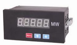 HJ194系列数字交、直流电能表