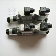AVENTICS气动比例阀R414000703